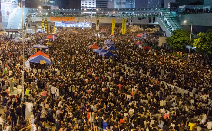 Umbrella_Revolution_in_Admiralty_Night_view_20141004