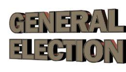 general-709675_1280