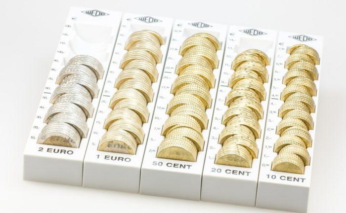 money-628588_1280