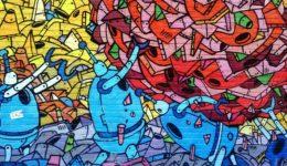 graffiti-569265_1920