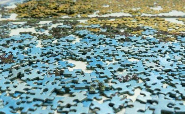 puzzle-97543_1920
