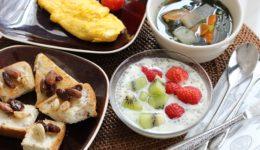 breakfast-1235367_1920