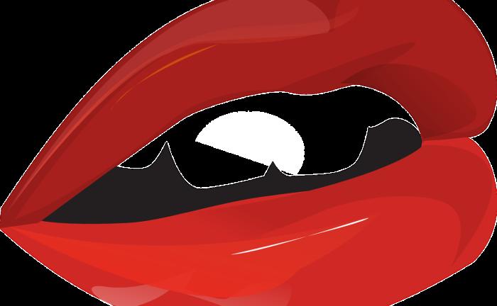 lips-150003_1280