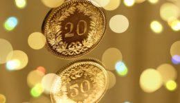money-692887_1280