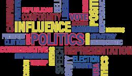 politics-1327276_1280