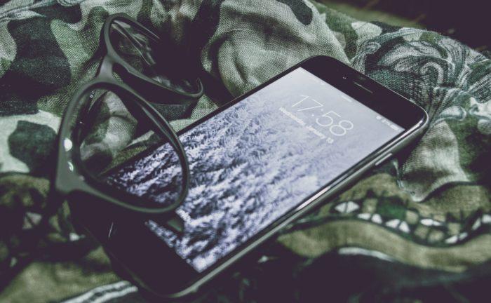 cellphone-1149165_1920