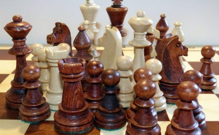 chess-335139_1920