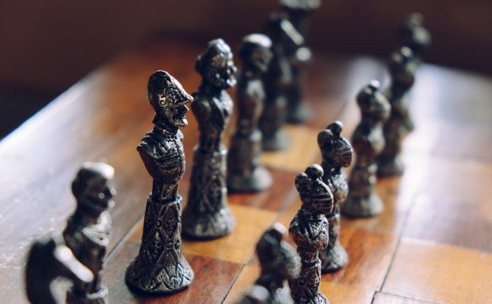 chess-691437_1280