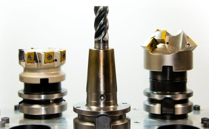 drill-444457_1920
