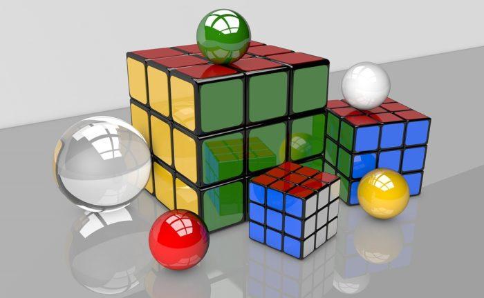 magic-cube-1167224_1280