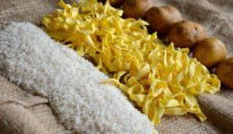 noodles-516635_1920