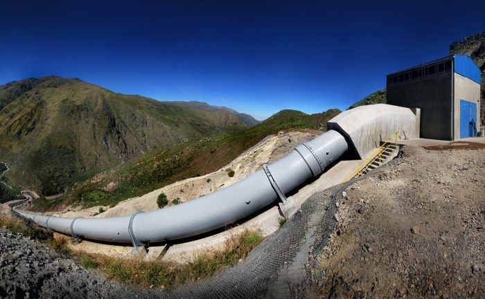 pipe-1264084_1920