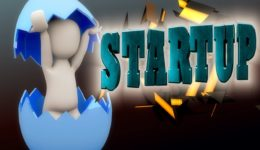 start-1119265_1280
