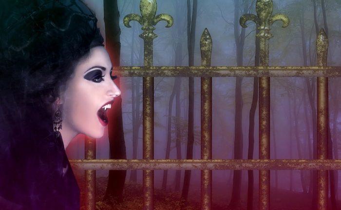 vampire-1327358_1920