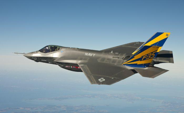 fighter-jet-62884_1920