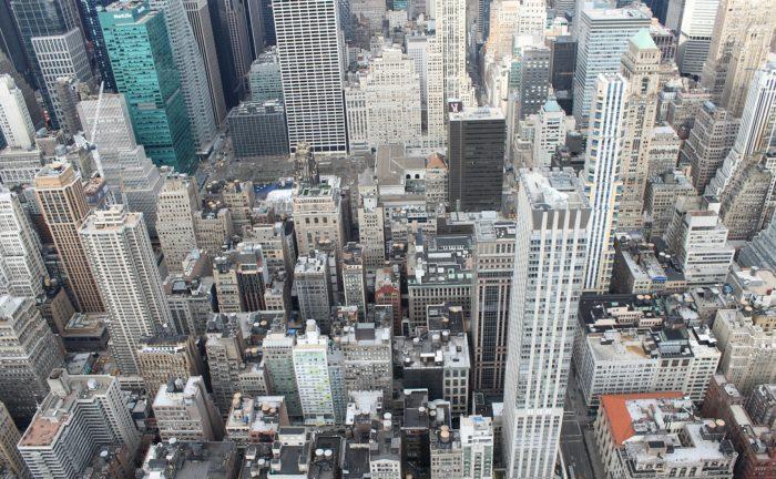 new-york-472392_1920