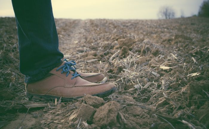 shoes-690518_1280