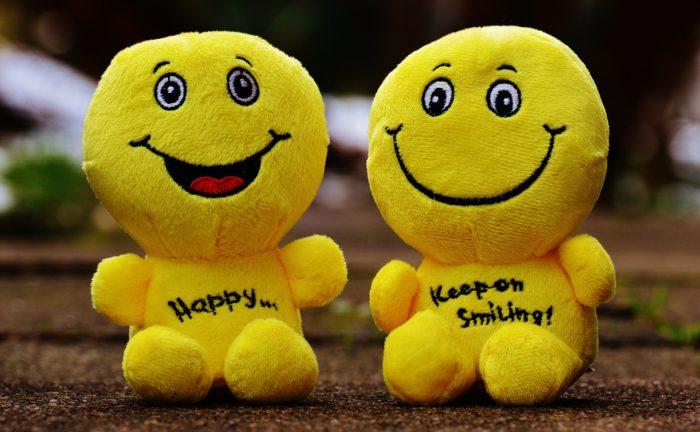 smiley-1158938_1920