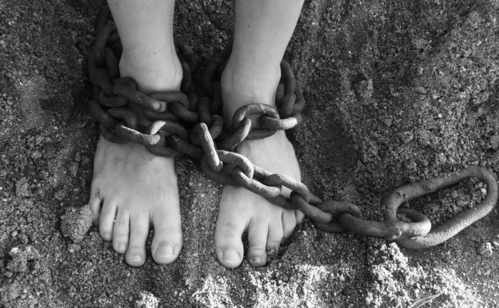chains-19176_1920