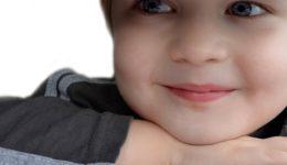 child-163854_1280