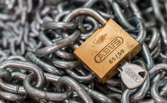 padlock-597495_1920