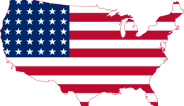 Flag_Map_of_the_United_States_(1912_-_1959)