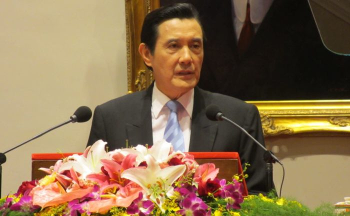 Ma_Ying-jeou_from_VOA_(8)