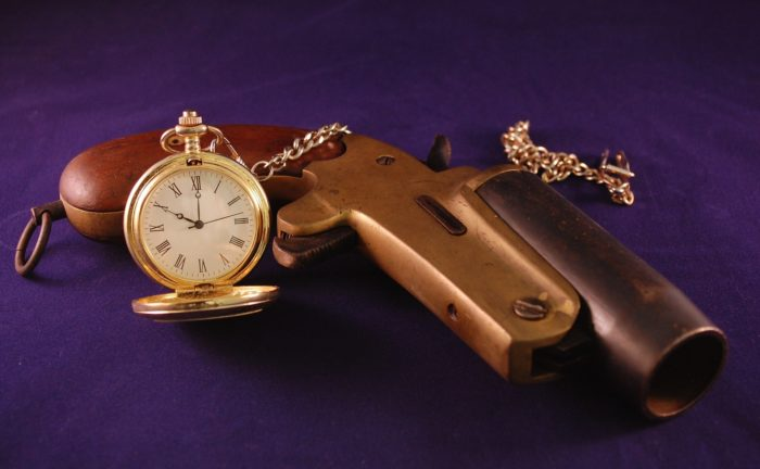 clock-1328965_1920