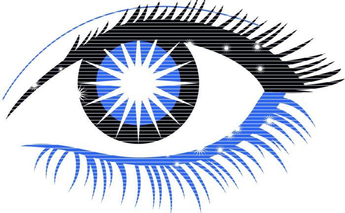 eye-1256700_1920