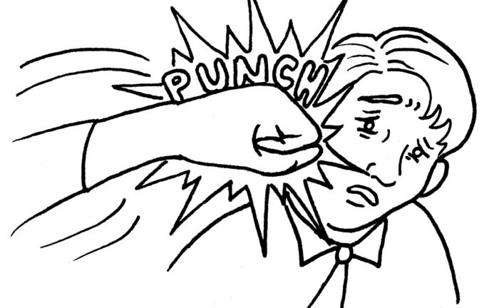 punched-624751_1280