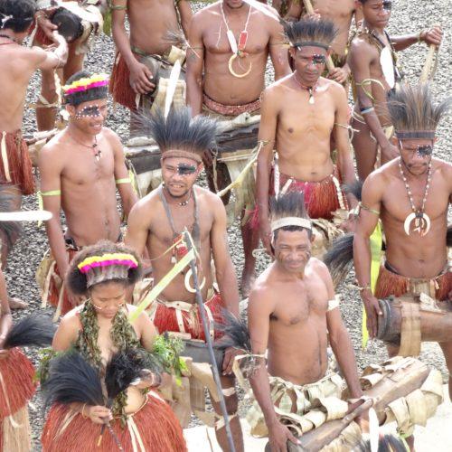 tribal-262471