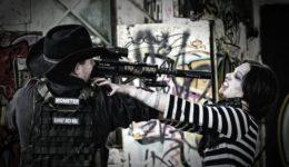 zombie-598395_1280