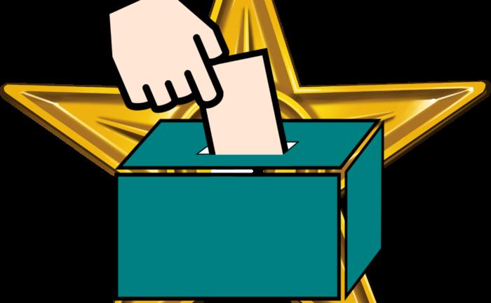 Barnstar_of_Democracy