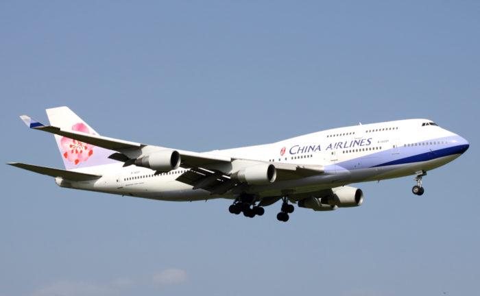 China_Airlines_B747-400(B-18207)_(3984044846)