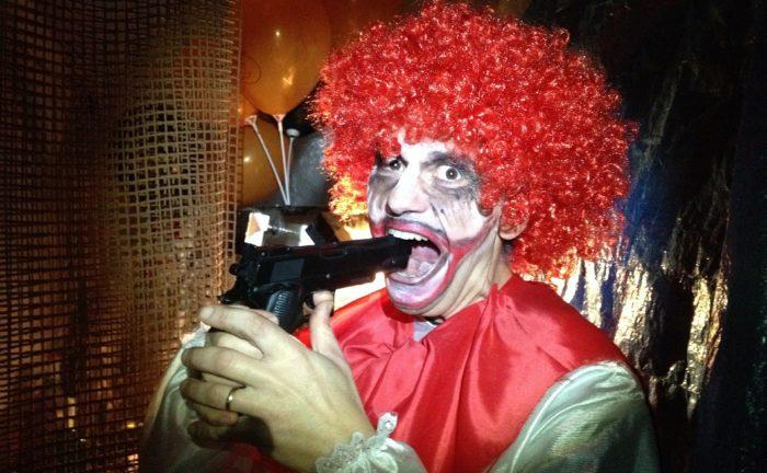 clown-572009_1920