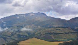 mountains-1031752