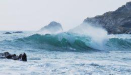 wave-923159_1920