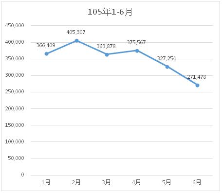 20160812_錢世傑001