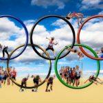 20160826葉耀元奧運過後_台灣體育人才的未來在哪裡