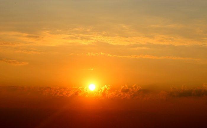 sunrise-1557103_960_720