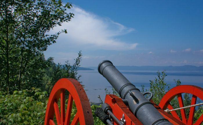 cannon-914383_1280